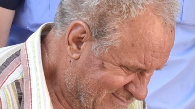 Gheorghe Dincă s-a plâns de mâncarea din închisoare - Imaginea 10