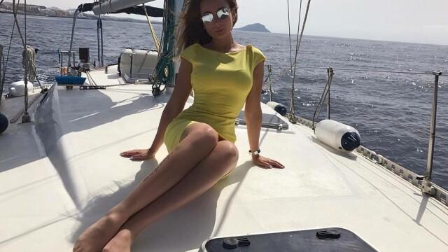 Ekaterina Karaglanova - 8