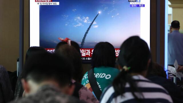 Amenințarea din Coreea de Nord. Câte bombe nucleare deține regimul lui Kim Jong Un - Imaginea 22