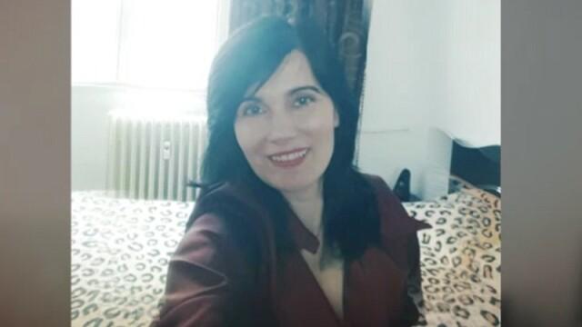 Mister în jurul crimei din București. Ce le-a spus polițiștilor bărbatul care și-a ucis soția, mama a 3 copii