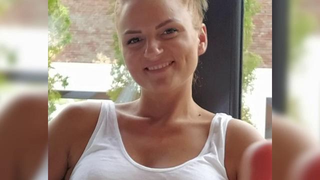 Olivia Sorina Ladar