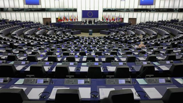 PE: Viitoarele alegeri prezidențiale din Republica Moldova vor fi un test pentru democrație