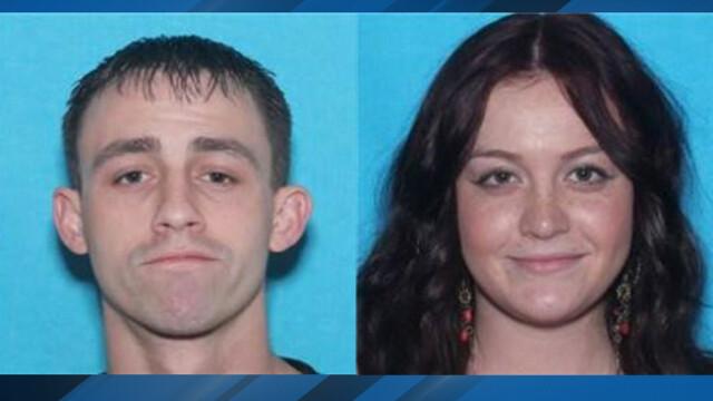 Doi tineri care circulau cu mașini furate, reținuți, după ce s-au ciocnit în trafic. Ce au mai descoperit autoritățile