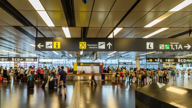 Austria va impune carantina obligatorie pentru români. Anunțul făcut de MAE