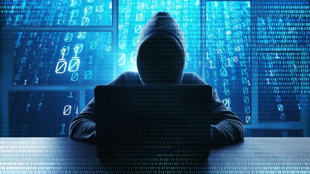 Atacuri cibernetice asupra mai multor bănci din Ungaria. Din ce țări proveneau