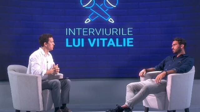 Interviu cu Horia Tecău despre pandemie, Adria Tour și US Open. De ce nu s-ar vaccina împotriva Covid-19 - Imaginea 4