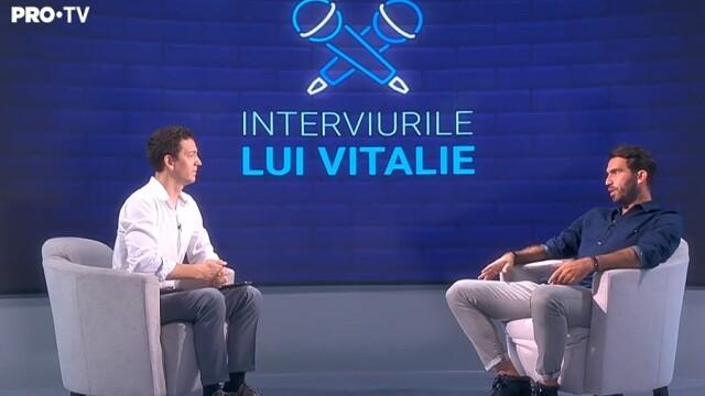 Interviu cu Horia Tecău despre pandemie, Adria Tour și US Open. De ce nu s-ar vaccina împotriva Covid-19 - Imaginea 1