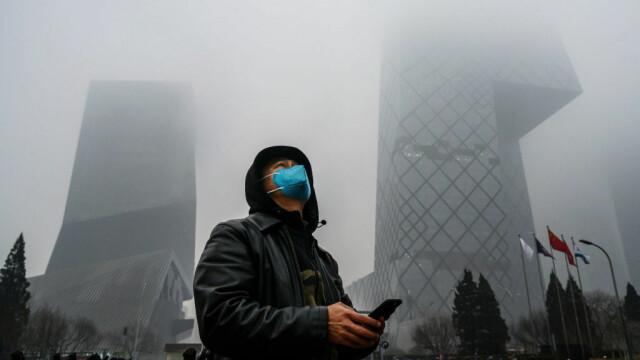 Fenomenul care a ucis 50.000 de oameni în China de la începutul anului. Nu este vorba de Covid-19 - Imaginea 1