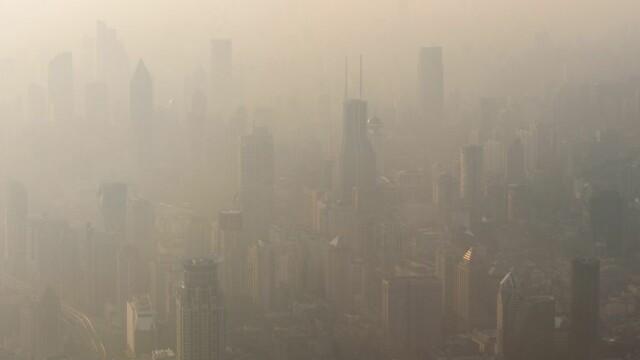 Fenomenul care a ucis 50.000 de oameni în China de la începutul anului. Nu este vorba de Covid-19 - Imaginea 4