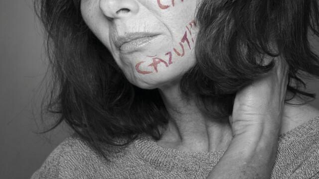 """(P) Asociatia Anais si JYSK lanseaza campania de informare cu privire la violența domestică """"Acum știi"""" - Imaginea 1"""