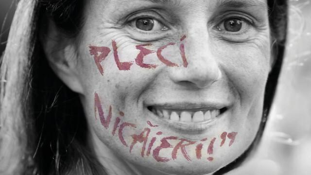 """(P) Asociatia Anais si JYSK lanseaza campania de informare cu privire la violența domestică """"Acum știi"""" - Imaginea 2"""