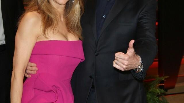 Actriţa Kelly Preston, soţia lui John Travolta, a murit la vârsta de 57 de ani - Imaginea 2
