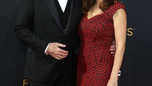 Actriţa Kelly Preston, soţia lui John Travolta, a murit la vârsta de 57 de ani - Imaginea 4