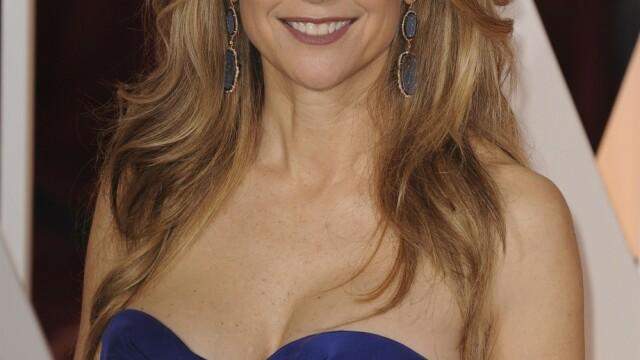 Actriţa Kelly Preston, soţia lui John Travolta, a murit la vârsta de 57 de ani - Imaginea 5