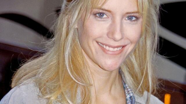 Actriţa Kelly Preston, soţia lui John Travolta, a murit la vârsta de 57 de ani - Imaginea 6