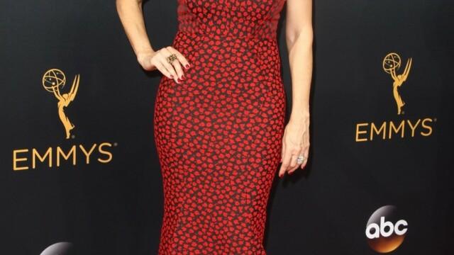 Actriţa Kelly Preston, soţia lui John Travolta, a murit la vârsta de 57 de ani - Imaginea 7