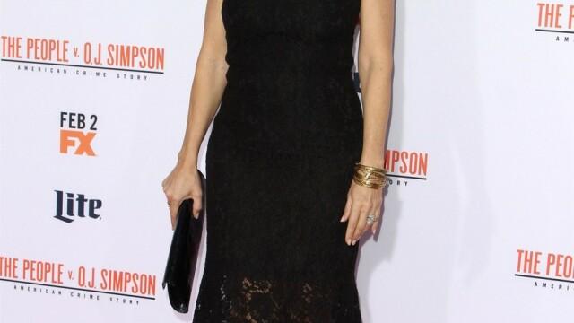 Actriţa Kelly Preston, soţia lui John Travolta, a murit la vârsta de 57 de ani - Imaginea 9