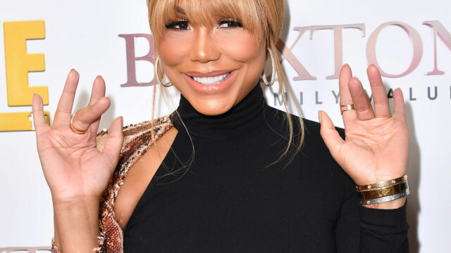 O cunoscută cântăreață a încercat să se sinucidă. Care este starea ei de sănătate - Imaginea 2