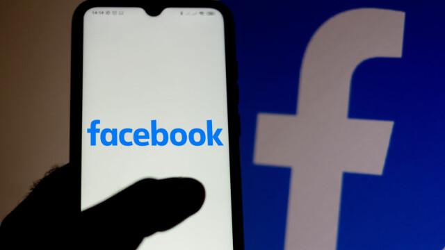 Facebook permite utilizatorilor să transmită în direct un apel video cu până la 50 de persoane