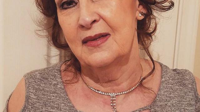 S-a căsătorit la 17 ani cu o bătrână de 71. Drama trăită de tânăr după cinci ani de relație - Imaginea 7