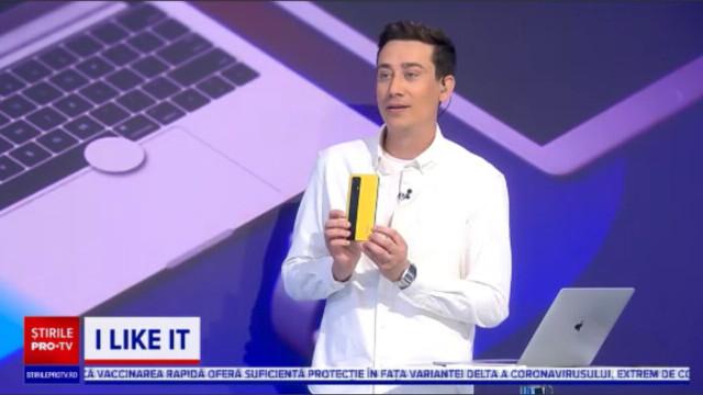 iLikeIT. Care sunt telefoanele noi cu specificații de top, dar care costă în jur de doar 2.000 de lei