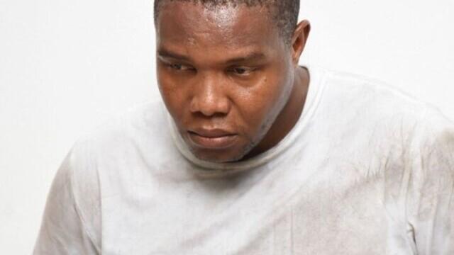 11 mercenari au fost arestați în cazul asasinării președintelui haitian. Unde au fost prinși - Imaginea 8
