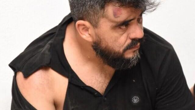 11 mercenari au fost arestați în cazul asasinării președintelui haitian. Unde au fost prinși - Imaginea 12