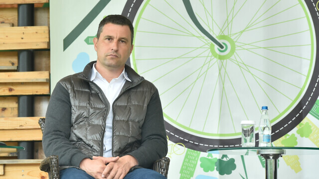 Cum explică ministrul Tanczos Barna opoziția României față de planul UE de protejare a pădurilor - Imaginea 1