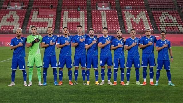 Alertă de vreme severă înaintea meciului România - Noua Zeelandă