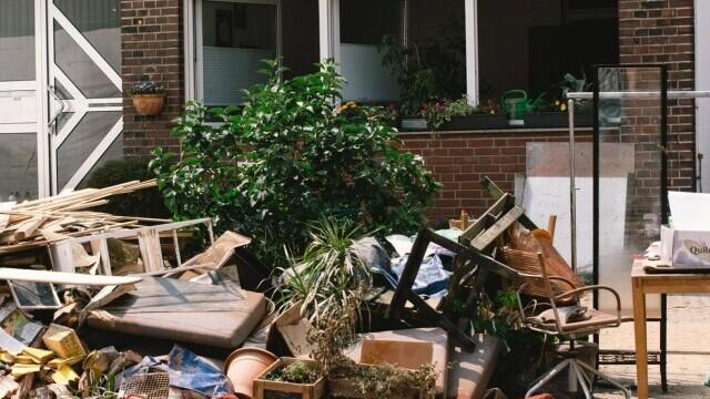 Bilanţul deceselor a crescut la 180 în Germania, după inundațiile devastatoare. Alte 150 de persoane sunt date dispărute - Imaginea 5