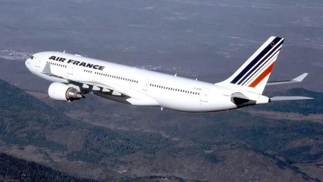 Au fost gasite ramasite ale avionului Air France! Nu exista supravietuitori - Imaginea 10