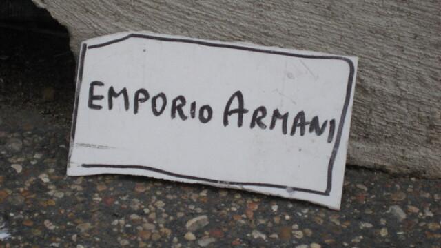 De ce iubesc Roma! - Imaginea 8