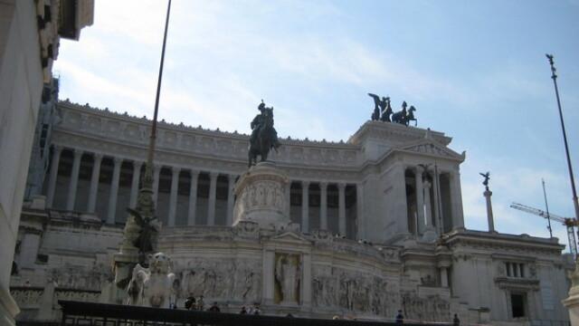 De ce iubesc Roma! - Imaginea 10