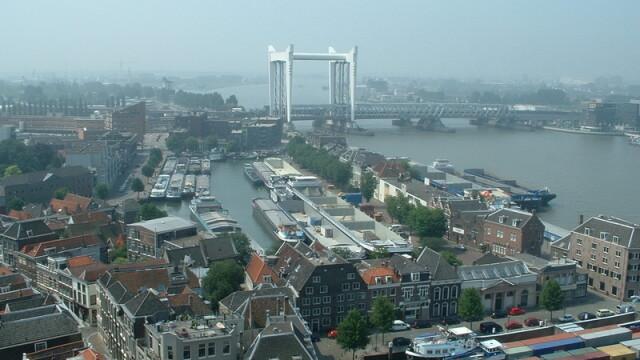 Olanda, intre istorie si dezmat! - Imaginea 7