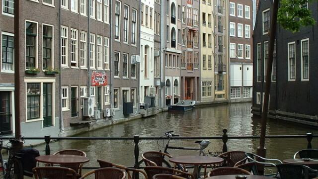 Olanda, intre istorie si dezmat! - Imaginea 17