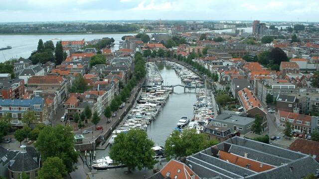 Olanda, intre istorie si dezmat! - Imaginea 18