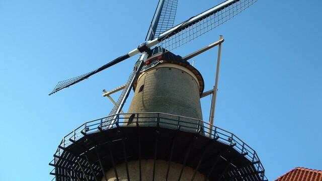 Olanda, intre istorie si dezmat! - Imaginea 20