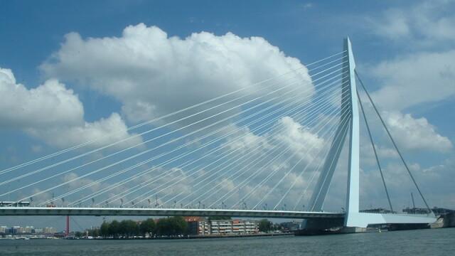 Olanda, intre istorie si dezmat! - Imaginea 22