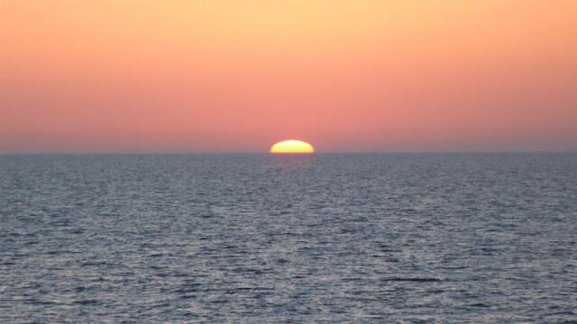 Creta si Santorini: mare, sare, vant, soare adormit - Imaginea 5