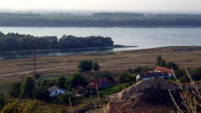 Travel Tips: Aglomeratie dinspre mare spre Bucuresti? Se rezolva! - Imaginea 1
