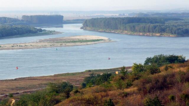 Travel Tips: Aglomeratie dinspre mare spre Bucuresti? Se rezolva! - Imaginea 2