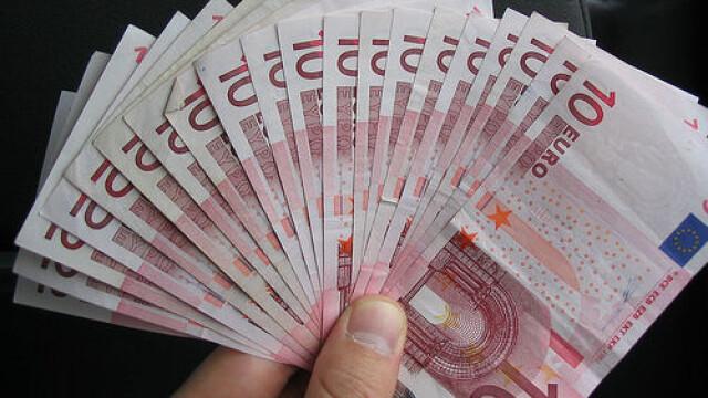 Eliberata de rapitori dupa plata unei recompense de 10 milioane de euro!