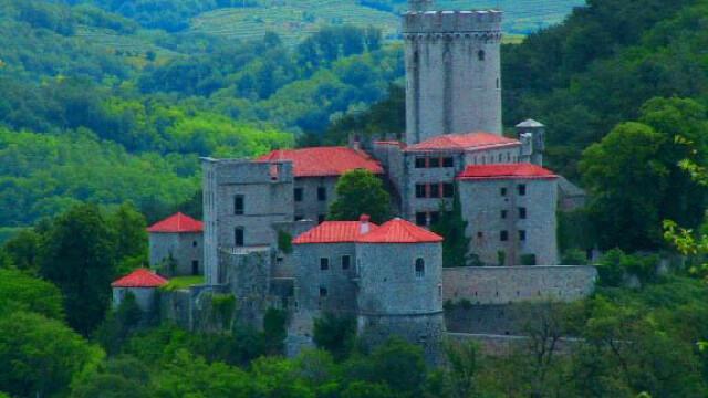 Viziteaza Slovenia! Un adevarat paradis natural - Imaginea 3