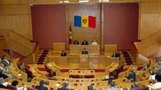 Incertitudine si multe asteptari in Republica Moldova