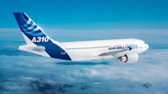 Avionul prabusit in Insulele Comore a fost gasit! A scapat doar un copil! - Imaginea 8