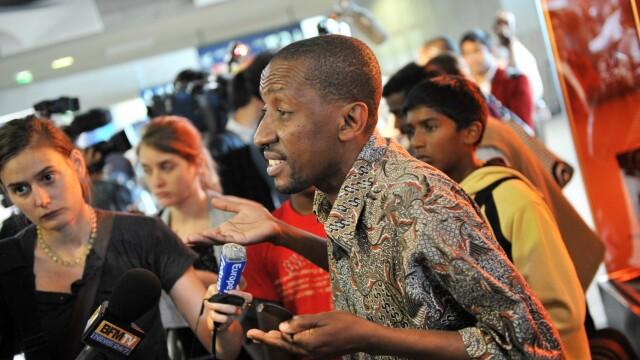 Avionul prabusit in Insulele Comore a fost gasit! A scapat doar un copil! - Imaginea 3