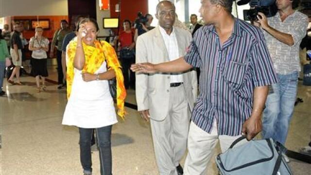 Avionul prabusit in Insulele Comore a fost gasit! A scapat doar un copil! - Imaginea 6