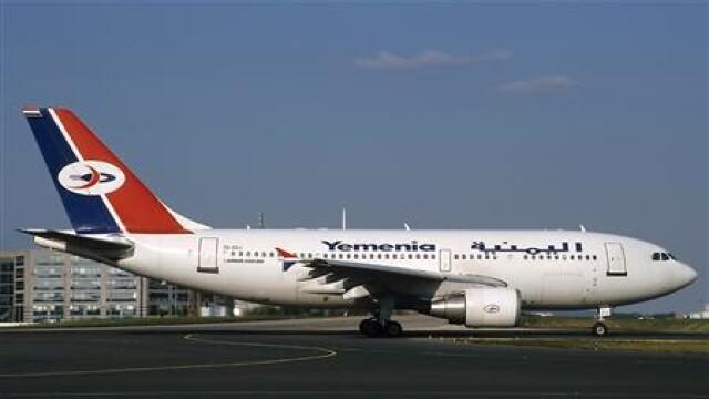Avionul prabusit in Insulele Comore a fost gasit! A scapat doar un copil! - Imaginea 1