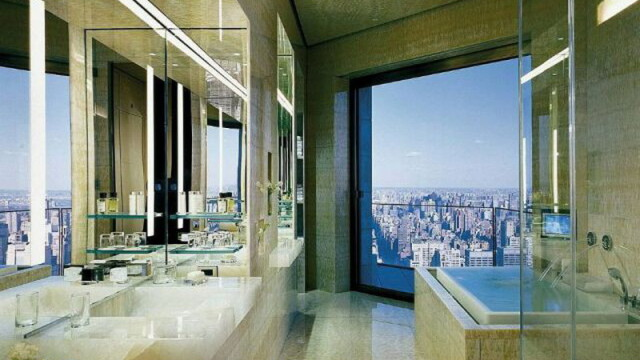 Luxul la el acasa: camera de hotel de 35.000 de dolari pe noapte - Imaginea 3