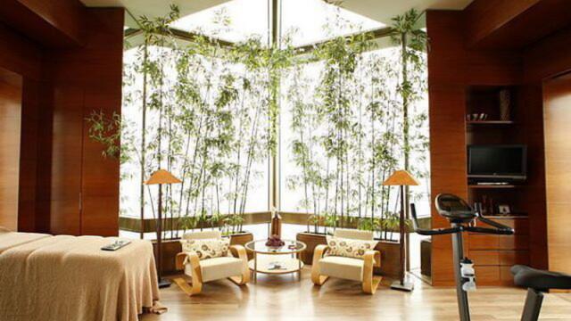 Luxul la el acasa: camera de hotel de 35.000 de dolari pe noapte - Imaginea 6